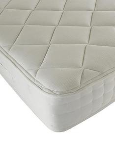 rest-assured-1400-pocket-spring-memory-mattress