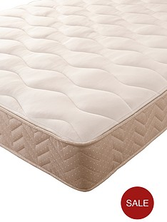 silentnight-miracoil-memory-mattress-medium-firm