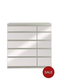 prague-mirror-5-5-chest-of-drawers