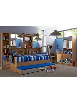 kidspace-ohio-overbed-storage-unit-mirrored