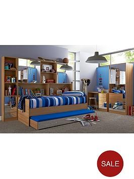 kidspace-ohio-overbed-storage-unit-mirrored