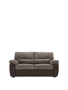 Sienna Sofa Bed