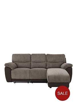 sienna-right-hand-seater-chaise-recliner