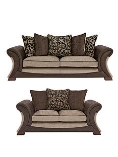 fresno-3-seater-2-seater-sofa-set-buy-and-save