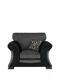 fresno-armchair