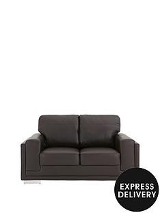 astoria-2-seater-faux-leather-sofa