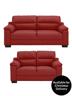 saskia-3-seater-2-seater-compact-sofa-set-buy-and-save