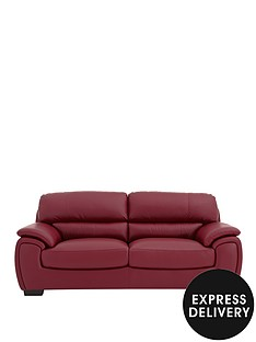 dallas-3-seater-sofa