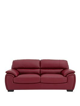 dallas-3-seater-sofa