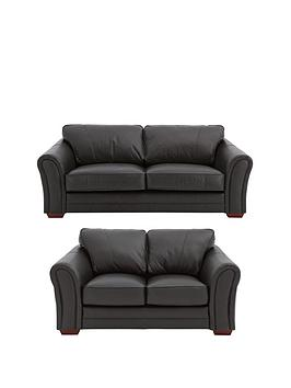 dubai-3-seater-plus-2-seater-sofa-buy-and-save
