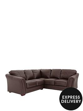 dubai-corner-group-sofa