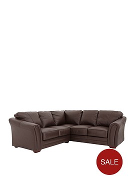 dubai-corner-group-sofa