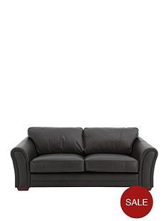 dubai-3-seater-sofa