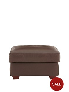 napoli-leather-footstool