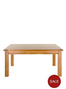 oakland-oak-dining-table