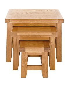 oakland-ready-assembled-solid-oak-nest-of-3-tables