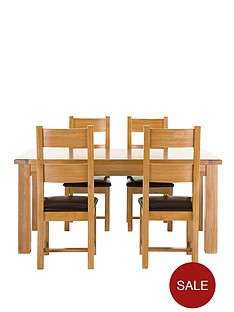 oakland-dining-table-4-chairs