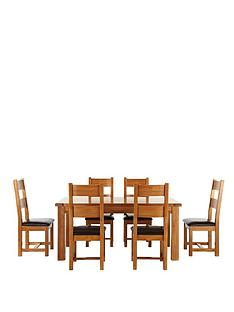 oakland-dining-table-set-of-6-chairs-buy-and-save