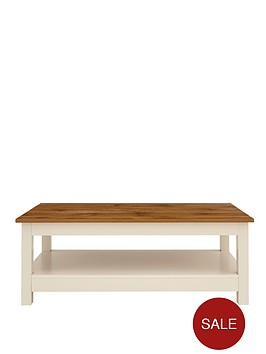 new-westminster-coffee-table