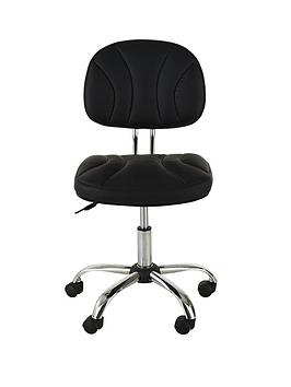 pu-office-chair
