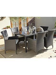 monte-carlo-7-piece-dining-set