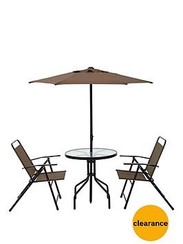 cuba-4-piece-dining-set