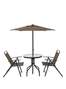 cuba-4-piece-set-copper