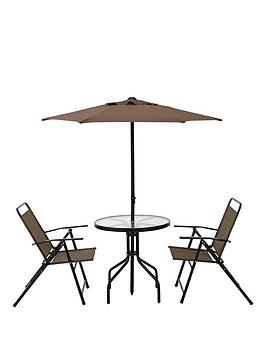 cuba-4-piece-set-with-next-day-delivery-copper