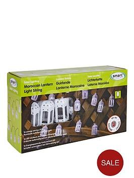 smart-solar-moroccan-solar-lantern-light-string-16-lights