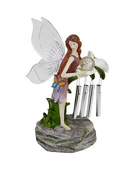 fairy-with-colour-changing-wings