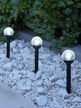 smart-solar-garden-lights-6-pack