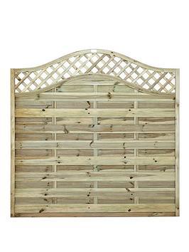 forest-prague-fencing-large-18-x-18m-5-pack-fence-panels