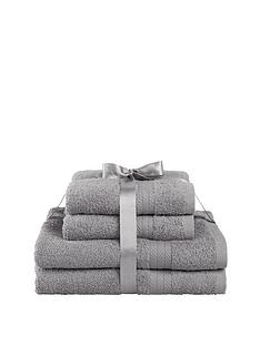 plain-dyed-towel-bale-4-piece