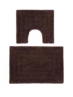 plain-dyed-bath-and-pedestal-mat-set-2-piece-set-buy-1-get-1-free