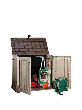 keter-woodland-30-shed