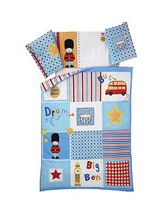 ladybird-little-soldier-quilt-and-bumper