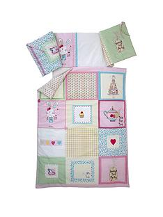 ladybird-bunnys-tea-party-quilt-and-bumper