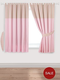 ladybird-bunnys-tea-party-curtains-and-tiebacks