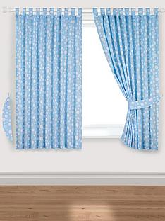 ladybird-alphabet-boys-curtains-and-tiebacks