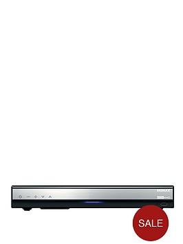 humax-hdr-2000t500gb-freeviewhd-digital-tv-recorder