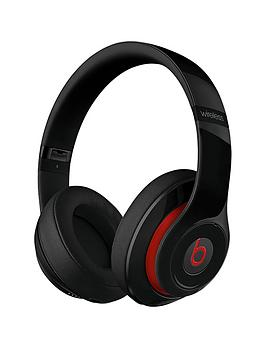 beats-by-dr-dre-studio-wireless-headphones-black