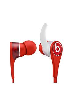 beats-by-dr-dre-tour-20-headphones-red