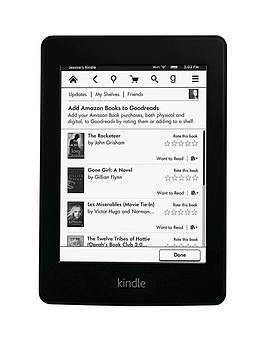 kindle-paperwhite-6-inch-4gb-ereader-with-wi-fi-and-built-in-light-black