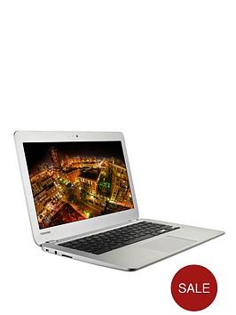 toshiba-cb30-102-intelreg-celeronreg-processor-2gb-ram-16gb-solid-state-drive-wi-fi-133-inch-chromebook-silver