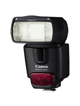 canon-430ex-ii-speedlite-flash