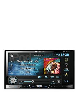 pioneer-avh-x5600bt-car-stereo-with-cddvd-player-and-bluetooth