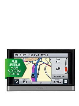garmin-nuvi-2508lmt-d-uk-and-roi-sat-nav-with-lifetime-maps