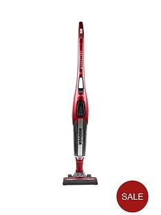 hoover-unplugged-unp300r-30-volt-cordless-vacuum-cleaner