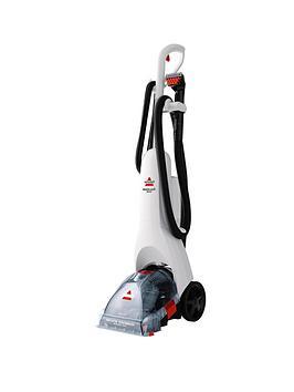 bissell-53w18-quickwash-delux-carpet-washer