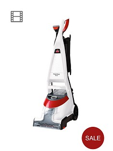 bissell-powerwash-delux-carpet-washer